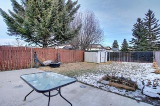 Photo 26: 51 Fonda Hill SE in Calgary: Forest Heights Semi Detached for sale : MLS®# A1056014