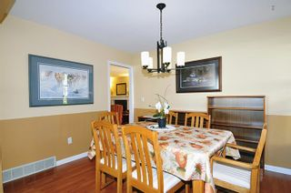 Photo 5: 1953 EUREKA Avenue in Port Coquitlam: Citadel PQ House for sale : MLS®# R2131941