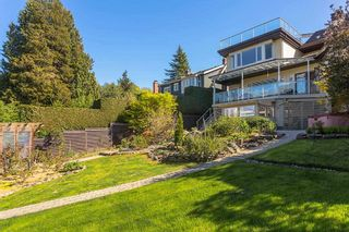 Photo 32: 4315 W 3RD Avenue in Vancouver: Point Grey House for sale (Vancouver West)  : MLS®# R2576391