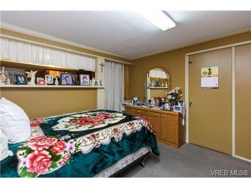 Photo 12: Photos: 1716 Fernwood Rd in VICTORIA: Vi Fernwood House for sale (Victoria)  : MLS®# 691465