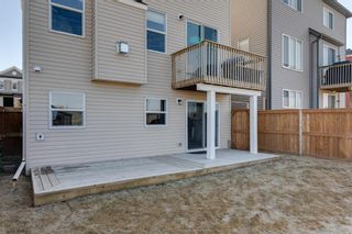 Photo 36: 81 Windford Park SW: Airdrie Detached for sale : MLS®# A1095520