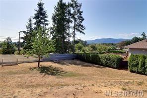 Photo 21: 2034 Swans Nest Pl in : Du East Duncan House for sale (Duncan)  : MLS®# 887810