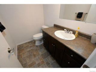 Photo 30: 51 DRYBURGH Crescent in Regina: Walsh Acres Single Family Dwelling for sale (Regina Area 01)  : MLS®# 610600