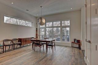 Photo 11: 524 10 Street NE in Calgary: Bridgeland/Riverside Detached for sale : MLS®# A1102466