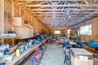 Photo 40: 411 VILLAGE BAY Road: Mayne Island House for sale (Islands-Van. & Gulf)  : MLS®# R2615505