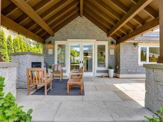 Photo 35: 1519 FARRELL Crescent in Delta: Beach Grove House for sale (Tsawwassen)  : MLS®# R2578933