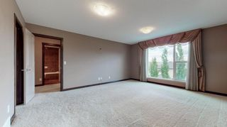 Photo 26: 138 Pantego Way NW in Calgary: Panorama Hills Detached for sale : MLS®# A1120050