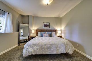 Photo 20: 1898 Huckleberry Road in Kelowna: Joe Rich House for sale (Central Okanagan)  : MLS®# 10235870