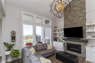 Photo 9: 22801 NELSON Court in Maple Ridge: Silver Valley House for sale : MLS®# R2552375