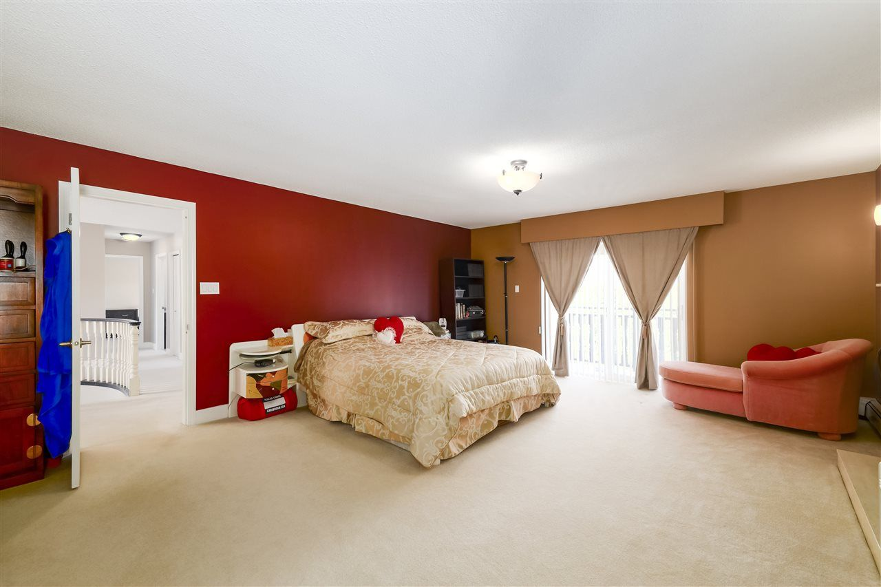 Photo 17: Photos: 10291 MORTFIELD Road in Richmond: South Arm House for sale : MLS®# R2490488
