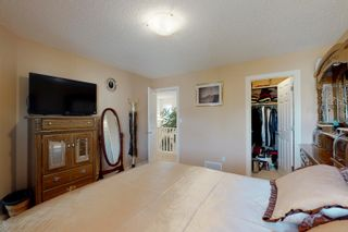 Photo 22: 20820 55 Avenue in Edmonton: Zone 58 House for sale : MLS®# E4251212