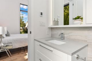 Photo 35: 2373 Zela St in Oak Bay: OB South Oak Bay House for sale : MLS®# 844110