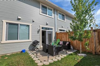 Photo 20: C 328 Petersen Rd in : CR Campbell River West Row/Townhouse for sale (Campbell River)  : MLS®# 885154