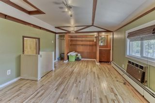Photo 24: 4 Lynn Road SE in Calgary: Ogden Detached for sale : MLS®# A1113660