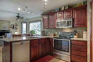 Photo 3: 14 Crystal Ridge Cove: Strathmore Semi Detached for sale : MLS®# A1142513