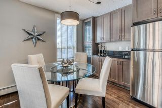 Photo 5: 301 733 14 Avenue SW in Calgary: Beltline Apartment for sale : MLS®# A1072103