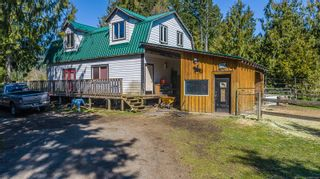 Photo 88: 2939 Laverock Rd in : ML Shawnigan House for sale (Malahat & Area)  : MLS®# 873048