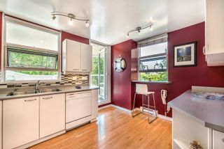 """Photo 13: 204 1250 QUAYSIDE Drive in New Westminster: Quay Condo for sale in """"THE PROMENADE"""" : MLS®# R2600263"""