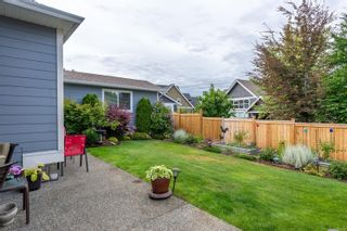 Photo 27: 220 Vermont Dr in : CR Willow Point House for sale (Campbell River)  : MLS®# 883889