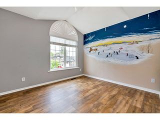 "Photo 13: 13389 237A Street in Maple Ridge: Silver Valley House for sale in ""ROCK RIDGE"" : MLS®# R2464510"
