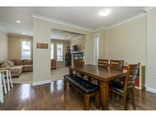Photo 4: 6717 193A Street in Surrey: Clayton House for sale (Cloverdale)  : MLS®# R2250913