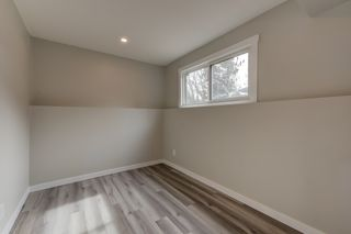 Photo 37: 8915 142 Street in Edmonton: Zone 10 House for sale : MLS®# E4236047