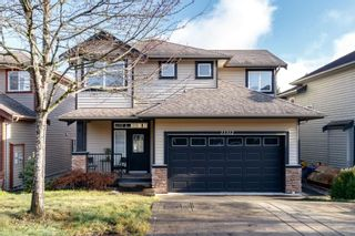 Photo 1: 11312 240A Street in Maple Ridge: Cottonwood MR House for sale : MLS®# R2603285