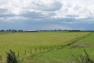 Photo 8: 11 Rge Rd: Rural Mountain View County Land for sale : MLS®# C4205846