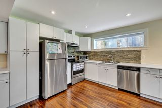 """Photo 22: 15125 CANARY Drive in Surrey: Bolivar Heights House for sale in """"birdland"""" (North Surrey)  : MLS®# R2563042"""