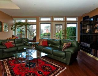 Photo 21: 2178 W 15TH Avenue in Vancouver: Kitsilano 1/2 Duplex for sale (Vancouver West)  : MLS®# V806070