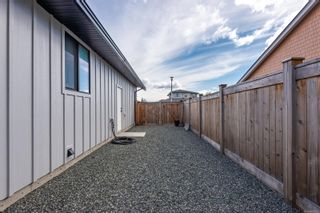 Photo 25: 2280 Forest Grove Dr in : CR Campbell River West House for sale (Campbell River)  : MLS®# 885259