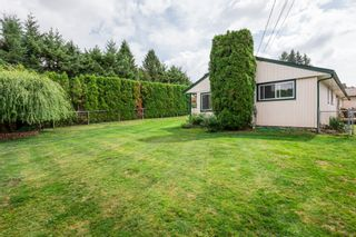 "Photo 21: 21710 48A Avenue in Langley: Murrayville House for sale in ""Murrayville"" : MLS®# R2399243"