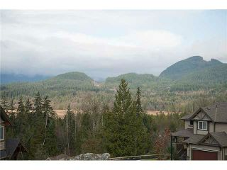 Photo 20: 13668 228B Street in Maple Ridge: Silver Valley House for sale : MLS®# V1064926
