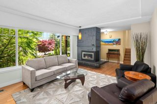 Photo 7: 3906 Rowley Rd in : SE Cadboro Bay House for sale (Saanich East)  : MLS®# 876104