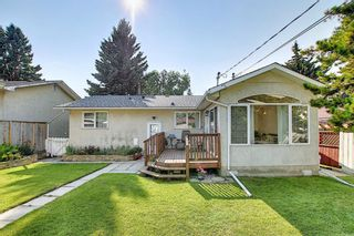 Photo 35: 2415 Vista Crescent NE in Calgary: Vista Heights Detached for sale : MLS®# A1144899