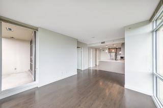 Photo 7: 802 8333 ANDERSON Road in Richmond: Brighouse Condo for sale : MLS®# R2598565