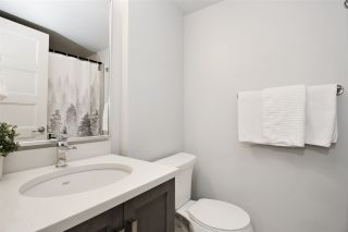 """Photo 23: 15 5756 PROMONTORY Road in Chilliwack: Promontory Townhouse for sale in """"THE RIDGE"""" (Sardis)  : MLS®# R2530564"""