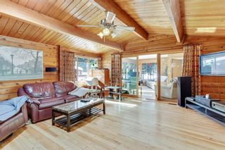 Photo 13: 47 River Drive North: Bragg Creek Detached for sale : MLS®# A1101146