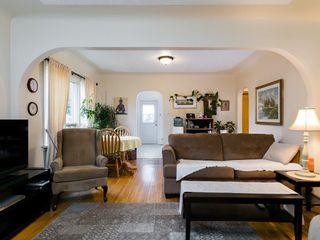 Photo 10: 2020 9 Avenue SE in Calgary: Inglewood House for sale : MLS®# C4138349