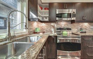Photo 8: 83 Marlow Avenue in Toronto: Danforth Village-East York House (2-Storey) for sale (Toronto E03)  : MLS®# E5172247