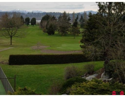 Main Photo: 7 14025 NICO WYND Place in Surrey: Elgin Chantrell Home for sale ()  : MLS®# F2806340