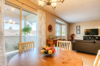 Photo 10: 31 20799 119TH Avenue in Maple Ridge: Southwest Maple Ridge Townhouse for sale : MLS®# V969814