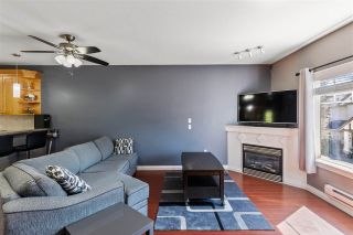 """Photo 14: 42 18181 68 Avenue in Surrey: Cloverdale BC Townhouse for sale in """"Magnolia"""" (Cloverdale)  : MLS®# R2568786"""