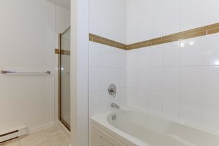 Photo 15: 306 2488 KELLY Avenue in Port Coquitlam: Central Pt Coquitlam Condo for sale : MLS®# R2612296