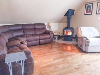 Photo 11: 724 Loon Lake Drive in Loon Lake: 404-Kings County Residential for sale (Annapolis Valley)  : MLS®# 202105396