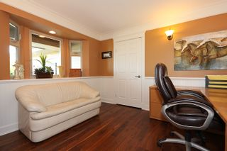 Photo 27: 20486 1ST Avenue in Langley: Campbell Valley House for sale : MLS®# F1114213