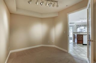 Photo 22: 115 728 Country Hills Road NW in Calgary: Country Hills Apartment for sale : MLS®# A1146138