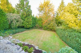 Photo 10: 3043 DAYBREAK Avenue in Coquitlam: Ranch Park House for sale : MLS®# R2624804