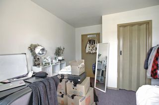Photo 32: 1635 39 Street SW in Calgary: Rosscarrock Detached for sale : MLS®# A1121389