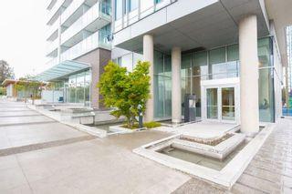 Photo 24: 1506 8031 NUNAVUT Lane in Vancouver: Marpole Condo for sale (Vancouver West)  : MLS®# R2613272
